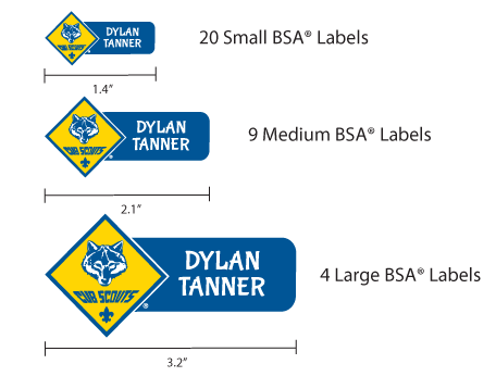 BSA-Bundle-Pack-Labels